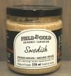 Swedish Mustard