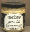 Garlic/Dill Mustard